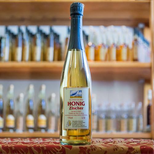 Honig Zischer